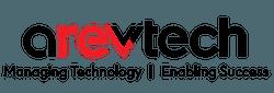Arevtech Logo
