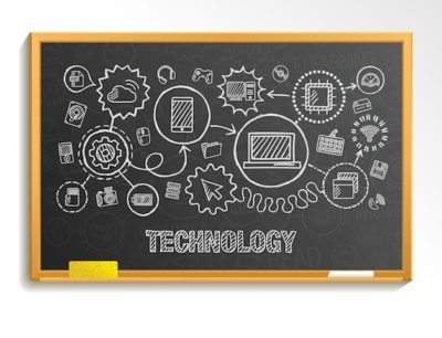 5 infrastructure concerns for district technology leaders