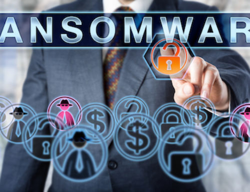 HHS Releases Healthcare Ransomware, HIPAA Guidance