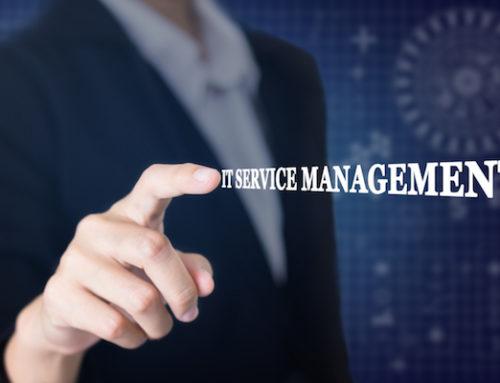 Why are Virtual CIO Services Important?