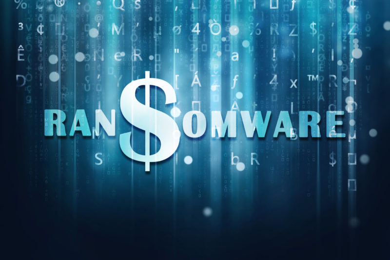 Ransomware and the $99K SMB Shakedown
