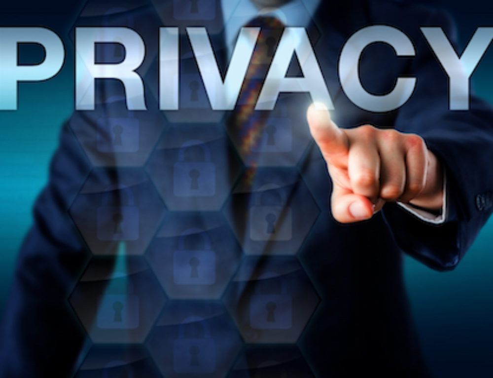 Report: More states are taking steps to protect student privacy