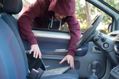 Stolen Laptop Leads to $2.5 Million HIPAA Breach Penalty