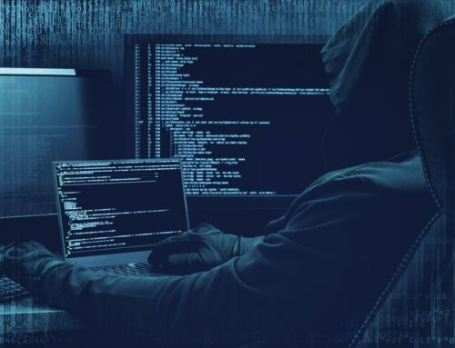 Is the Dark Web all bad?
