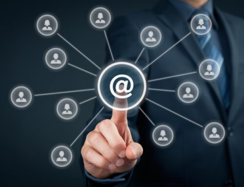 Spot Fake Links in your Emails